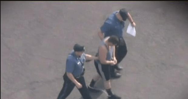 Pa police arrest Cosmo DiNardo 6.png