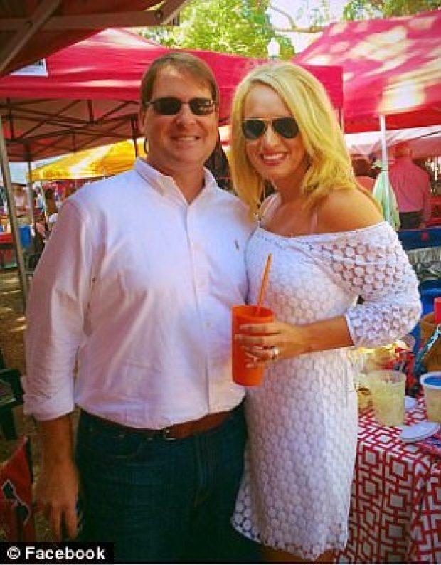 Scottie Nell Hughes and husband Chris Hughes1.jpg