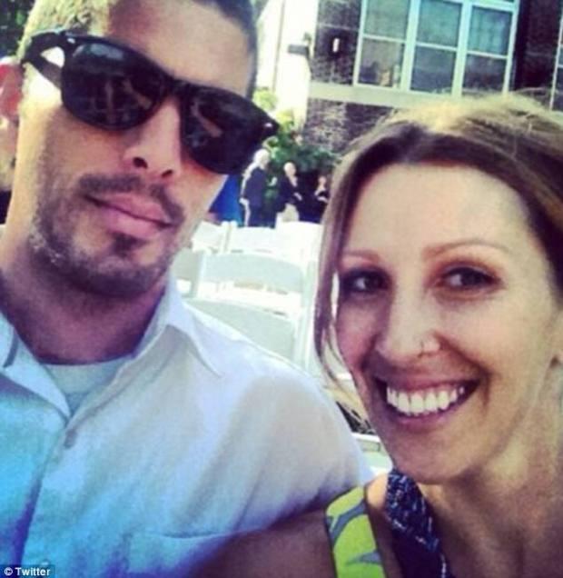 Tara Stumph and her husband 7.jpg