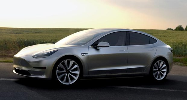 Tesla Model-3 car 2.jpg