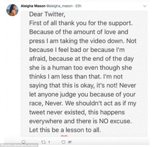 Aleigha Mason's tweet 1.jpg