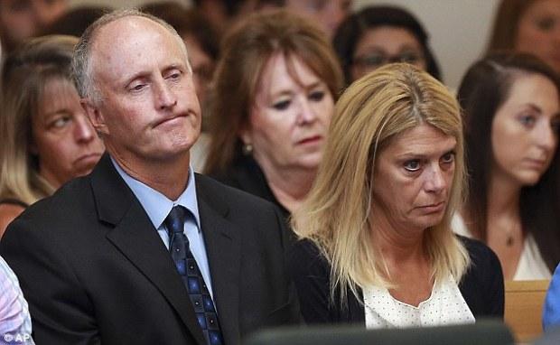 Carter's parents David and Gail Carter .jpg
