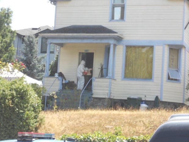 Charles Emery's home,.jpg