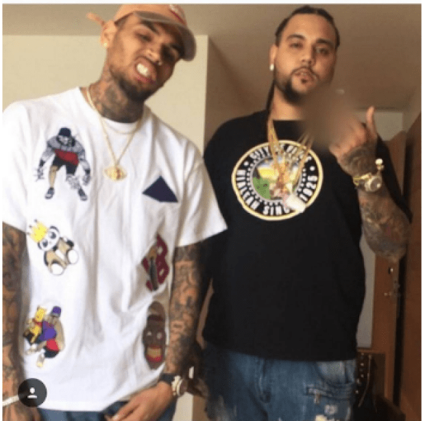 Chris Brown and Harrison Garcia.png
