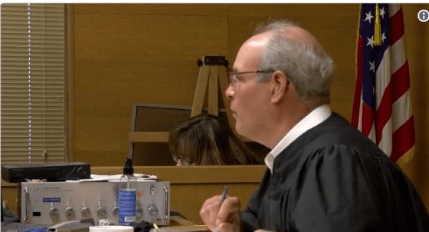 Judge Joseph J. Bruzzese Jr. 1.png