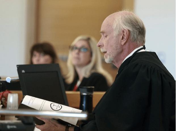 Judge Lawrence Moniz 1.png