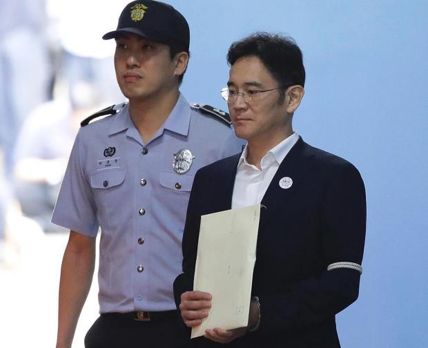 Lee Jae-yong 2.jpg