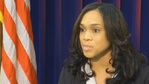 Marilyn Mosby 1.png