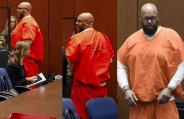 Marion Suge Knight 17.png
