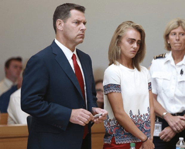 Michelle Carter 2.png