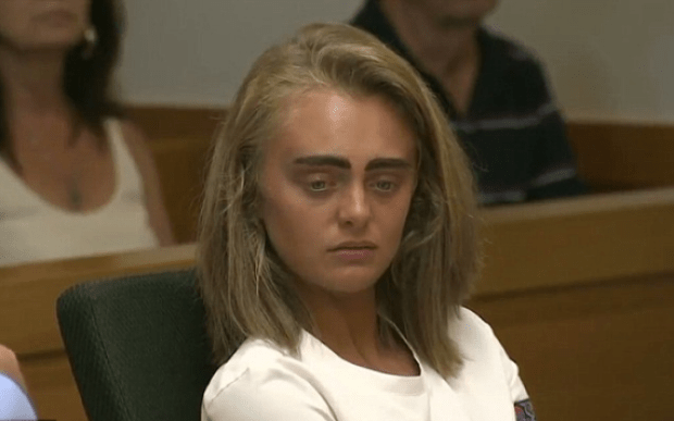 Michelle Carter 4.png