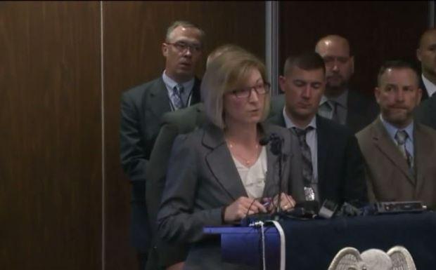 Prosecutor in Indian creek murders jean Baker.JPG