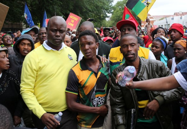 Public outcry in Theo Jackson and Willem Oosthuizen case.jpg