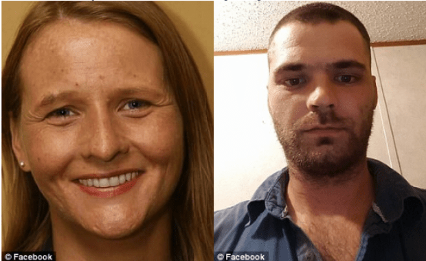Rebecca Ruud [left] and her boyfriend Robert E. Peat Jr. [right] .png