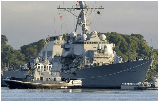 USS Fiitzgerald 2.png
