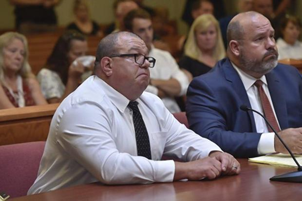 Anthony Piercy in court 1.jpg