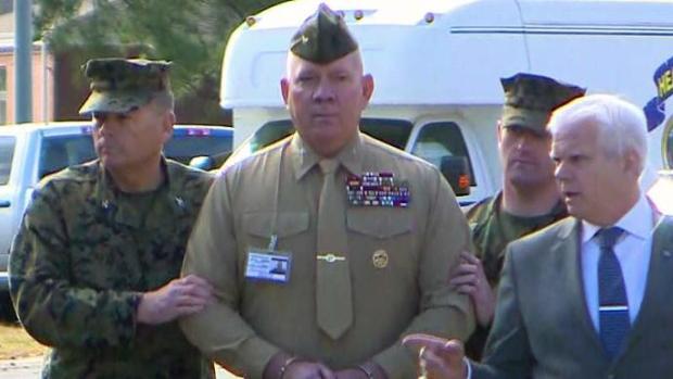 Col. Daniel Wilson [left] 6.jpg