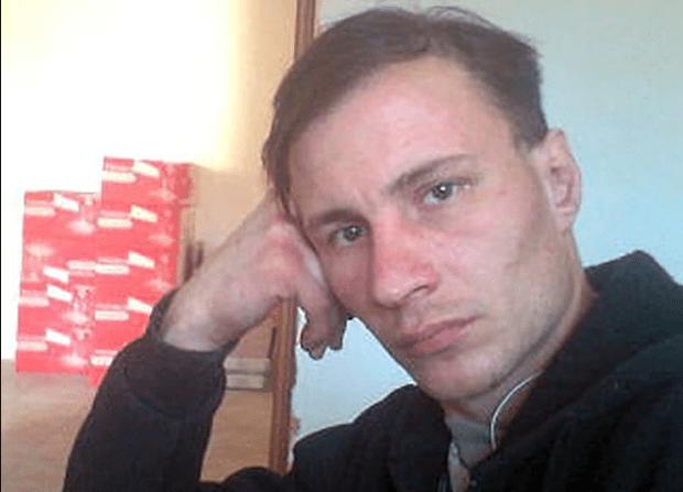 Dmitry Baksheev 8.png