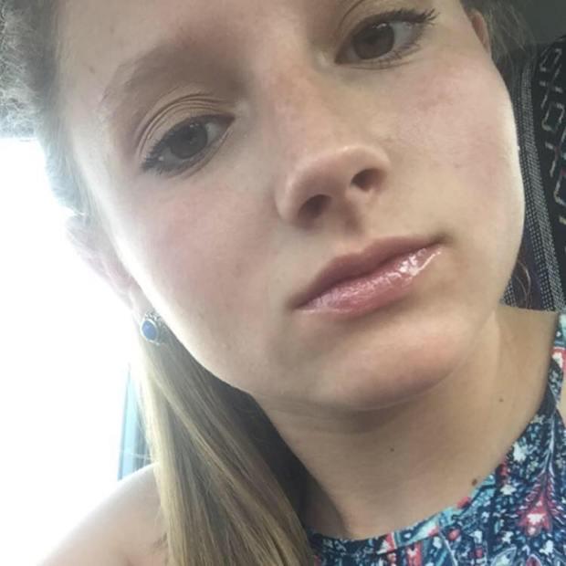 Megan Shaffer 4
