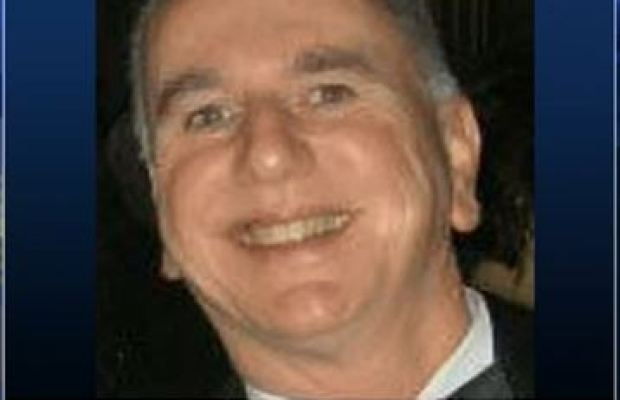 Michael McNew 2