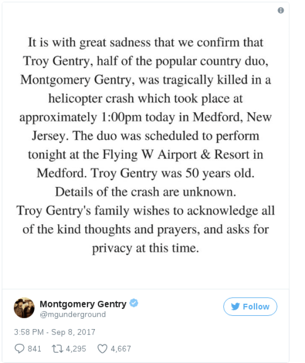 Montgomery gentry announcement 1.png