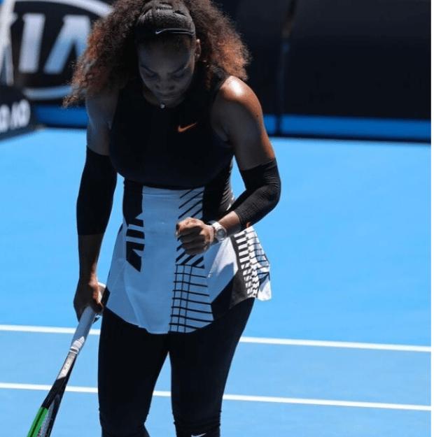 Serena Williams winning No 23.png