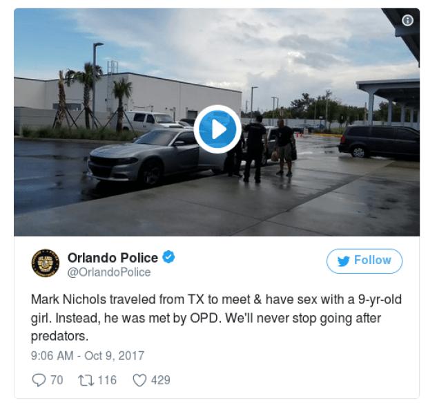 Orlando Police tweet on Mark Nichols 2.png