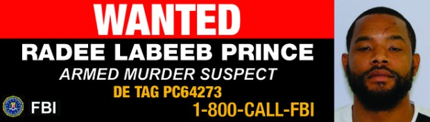 Wanted FBI digital bulletin for Radee Prince.jpg