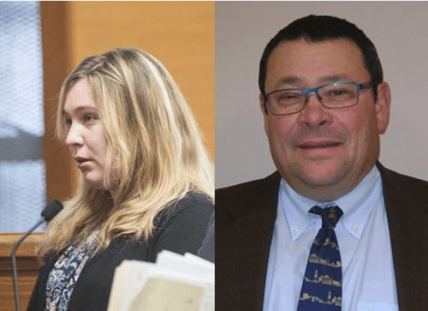 Alli Bibaud and  her dad, Judge Timothy Bibaud 1.png