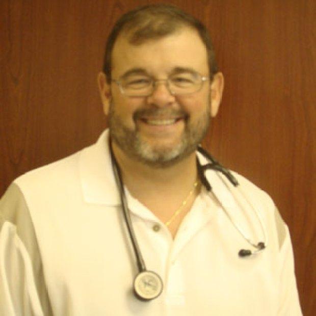 Dr. George Seese 1.jpg