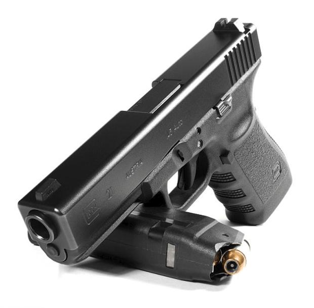 Glock 1.png