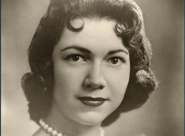 Irene Garza 4
