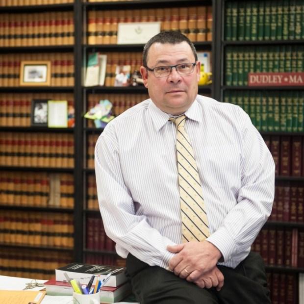 Judge Tim Bibaud 1.jpg
