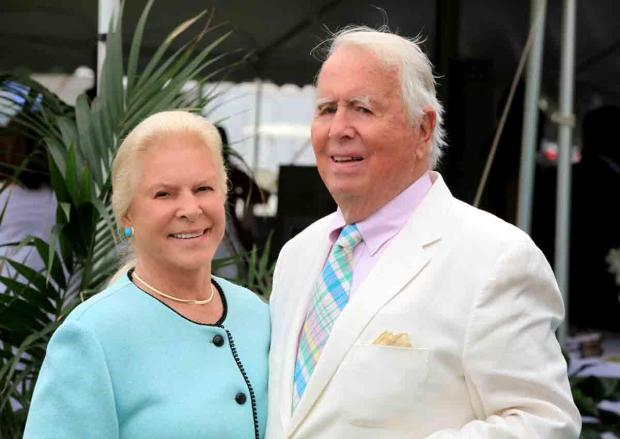 Lois and Eugene Colley 2.jpg