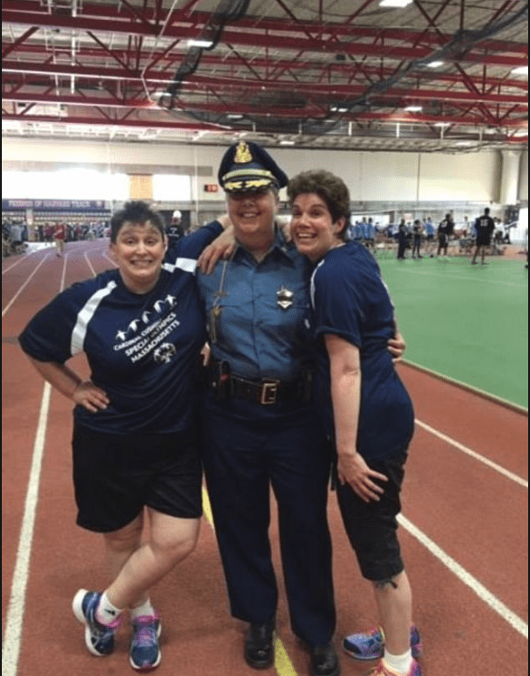 Major Susan Anderson [center] 1.png