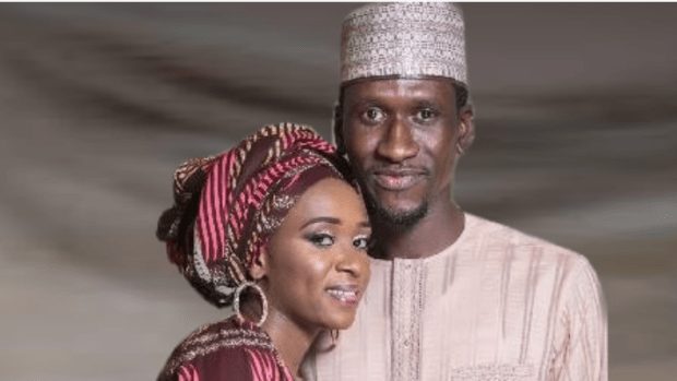 Maryam Sanda and Bilyamin Bello 4.png