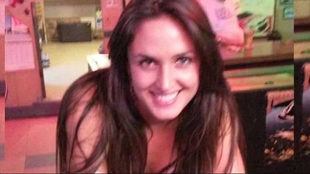 Megan Brown 2.jpg