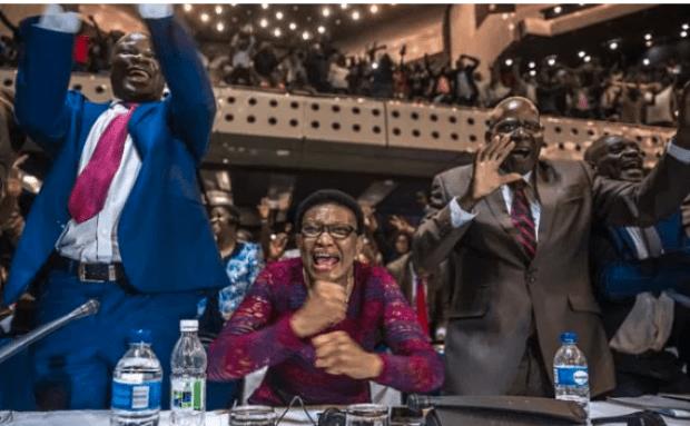 Mugabe is gone 1.png