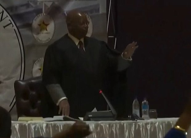Mugabe is gone 2.jpg