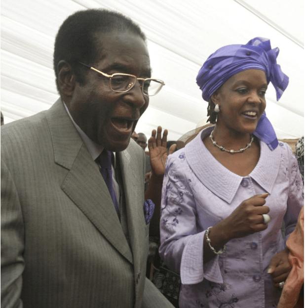 Robert and Grace Mugabe 6.png