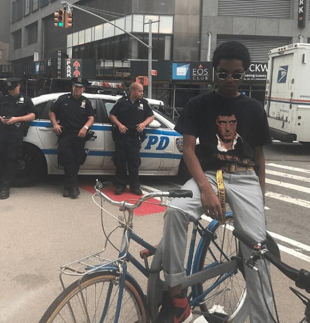 Male member of Uber tip stealing crew.png
