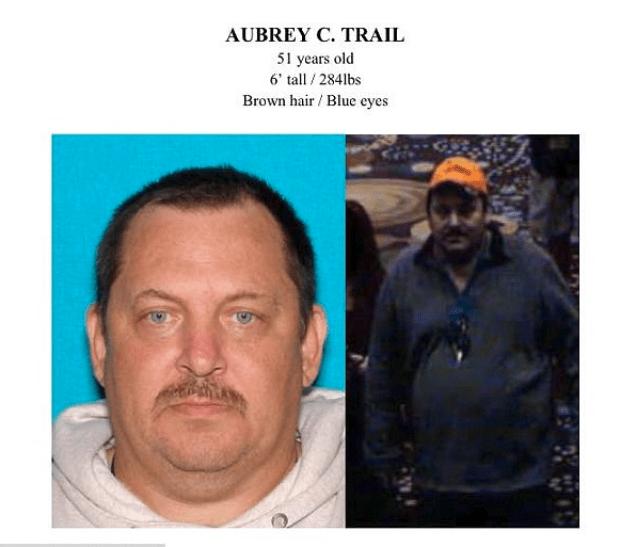 Aubrey Trail 3