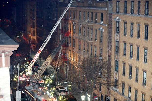 Bronx apt fire dec 2017-3.jpg