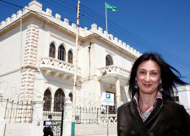 Daphne Caruana Galizia 1.jpg