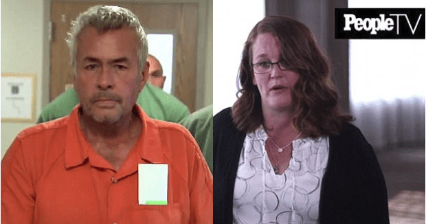 Henri Piette, [left], accused of kidnapping his stepdaughter Rosalynn McGinnis1.png