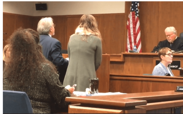 Madeline Marx in court 1.png