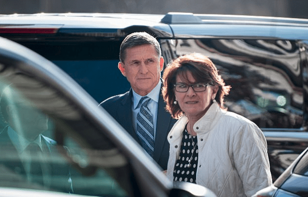 Mike Flynn and his wife Lori 2.png