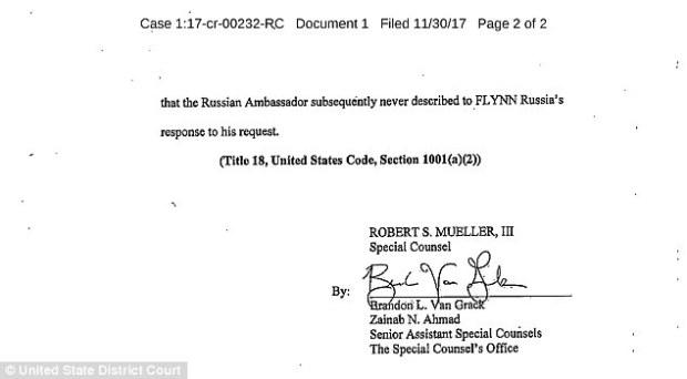 Mike Flynn indictment 2.jpg