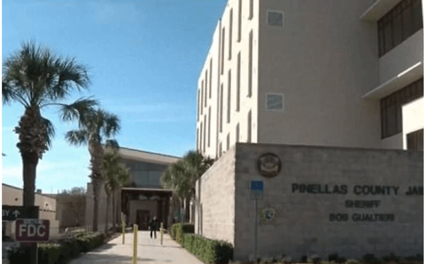 Pinellas County jail 1.png