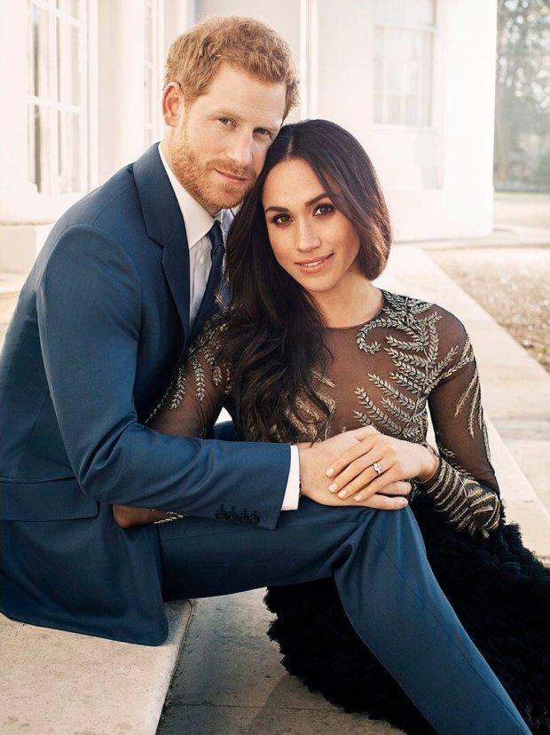 Prince Harry and Meghan Markel engagement portrait 2.jpg